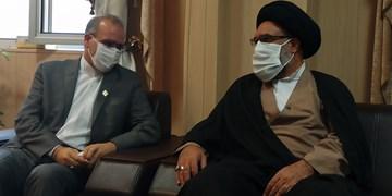 با سودجویان بازار کهگیلویه و بویراحمد برخورد شود/وضعیت نگران کننده حجاب در استان