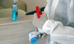 250 طرح پژوهشی کرونا در دانشگاه علوم پزشکی مشهد اجرا شد