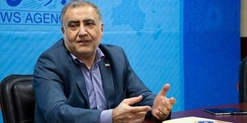 عضو کمیسیون شوراهای مجلس: عملکرد هیات نظارت دوره پیشین باعث تخلفات گسترده در شوراها شد