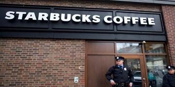 «استارباکس» پخش آگهی در رسانه های اجتماعی را متوقف کرد