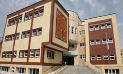 اجرای طرح مدرسهسازی  «آجربه آجر» در آذربایجان غربی
