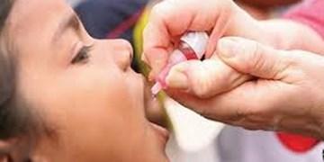افت ۵ درصدی پوشش واکسیناسیون گروههای هدف/ برای واکسن کودکان از خانه خارج شوید