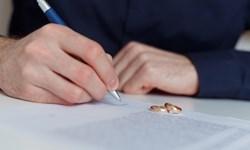 هشدار مقامات قزاق در مورد افزایش آمار طلاق در این کشور