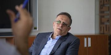 برجام مشکل روابط بانکی ایران را حل نکرد/ «تقریبا هیچ» حرف دلم بود