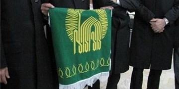آزادی 12 زندانی جرائم غیرعمد از زندانهای فارس
