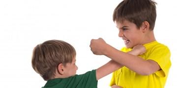 چگونه کودکی «تابآور» داشته باشیم