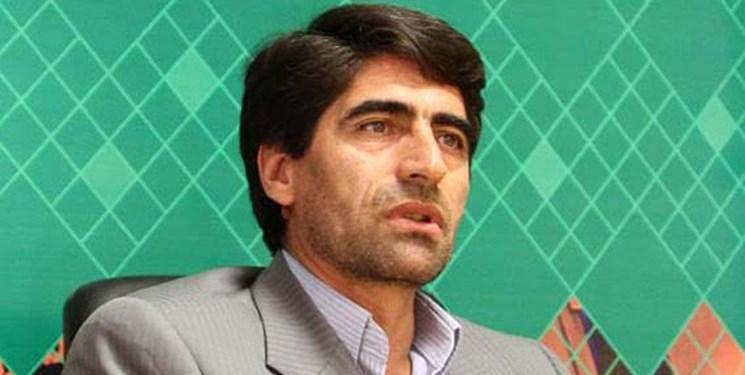 استاندار و مدیرانکل آذربایجانشرقی، سری هم به  شهرستانها بزنند