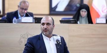تیر استیضاح از بیخ گوش شهردار مشهد رد شد