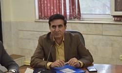 سرانه ورزشی خراسان رضوی ۰.۵۵ مترمربع است/ نیاز به ۵۰۰ میلیارد اعتبار برای تکمیل پروژههای ورزشی