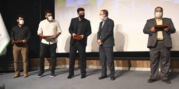 از اقدام ملیپوشان هندبال در مسابقات قهرمانی آسیا تقدیر شد