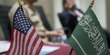 رایزنی ضد ایرانی مقام آمریکایی با وزیر خارجه سعودی در ریاض