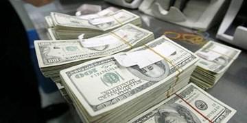 مازاد عرضه ارز در نیما به یک میلیارد و 401 میلیون یورو رسید