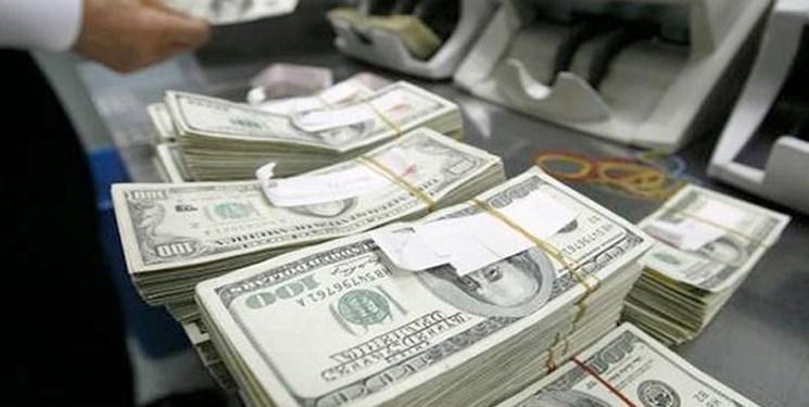 قیمت سکه و ارز/ کاهش 210 تومانی نرخ دلار + جدول