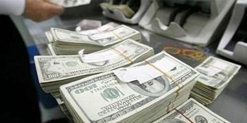 تداوم کاهش ارزش دلار تا اواسط سال 2021