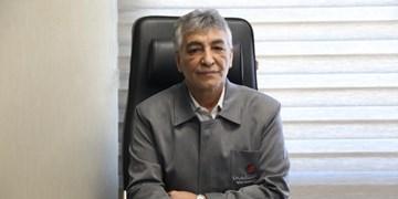 پیام تبریک مدیرعامل شرکت سنگ آهن گهرزمین به مناسبت روز صنعت و معدن