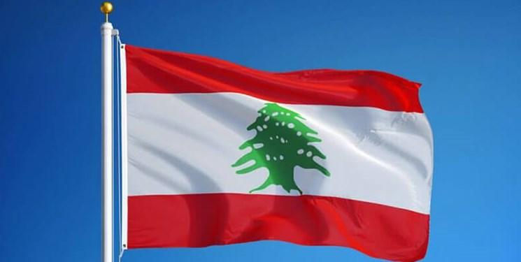 ترامپ اضطرار ملی در قبال لبنان را تمدید کرد و آن را به ایران ربط داد