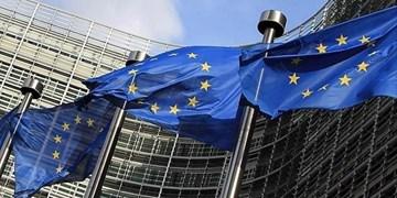 هشدار مجدد اتحادیه اروپا درباره اقدامات دولت ترکیه در مدیترانه