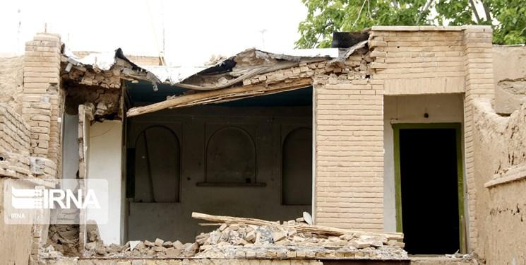 برگزاری کنگره علمی حمید سبزواری/ از تخریب خانه «حمیدآقا» جلوگیری کنید!