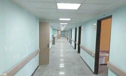 بیمارستان امام خمینی (ره) اسلامآباد غرب به زودی به بهرهبرداری میرسد