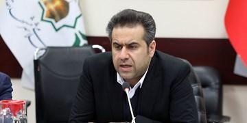 استیضاح شهردار مشهد در صورت آماده نشدن «طرح تفصیلی»/ شهرداری به جریمه گرفتن عادت کرده است