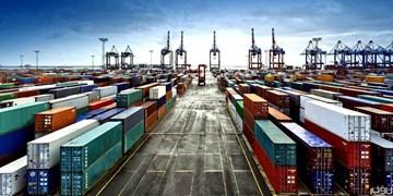 بلوکه شدن مواد اولیه در گمرکات کشور معضل اساسی مراکز  تولیدی تبریز
