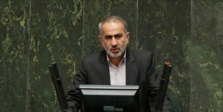 قادری: وزیر آموزش و پرورش سریعتر به مجلس معرفی شود