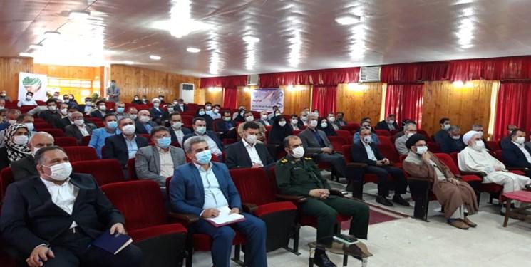حضور با شلوارک مسافران در مازندران دهنکجی به مردم استان است/ورود نمایندگان مجلس در بحث گرانیهای افسارگسیخته
