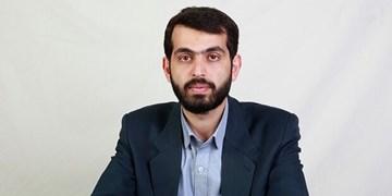 رمز موفقیت جبهه انقلاب یکپارچگی در فرایند انتخابات است