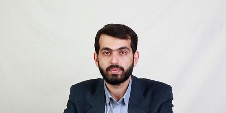 نجابت نماینده کمیسیون شوراها در اصل نود شد