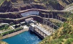کمک 50 میلیون دلاری بانک جهانی برای اجرای فاز دوم نیروگاه «نارک» تاجیکستان