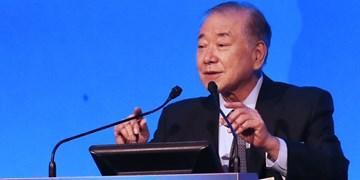 سئول خواستار توضیح پیونگیانگ درباره منفجر کردن دفتر ارتباطات مرزی شد