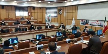 احتمال ابتلای گسترده به کرونا در استان/ دادستان: چارهای جز اعمال مجدد محدودیتها نیست