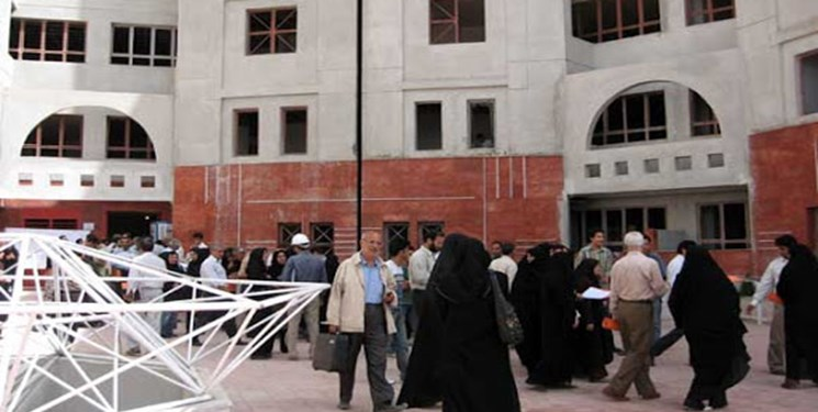 فارس من  ماجرای تعاونی «سحاب» چیست؟/ کمپین 1300 نفری فرهنگیان کرمان