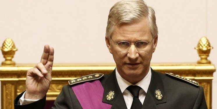 پادشاه بلژیک از استعمار، رنج و تحقیر مردم کنگو به دست حکومت بلژیک ابراز تاسف کرد