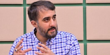 پویانفر: هیأتها باید به مساجد برگردند/ غفلت از قالبهای رسانهای خطاست