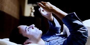 احساس تنهایی 30 درصد جامعه در عصر ارتباطات/ آدمها با فرستادن شکلک در دنیای مجازی خوشاند!
