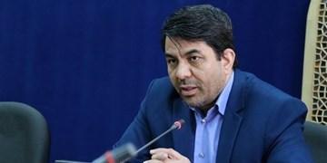 مجوز بیست و سومین شهر استان یزد برای خرانق اردکان صادر شد