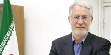 دیدار سفرای ایران و افغانستان در دوحه/امیدواری دهقانی پوده به برقراری صلح در کشور همسایه