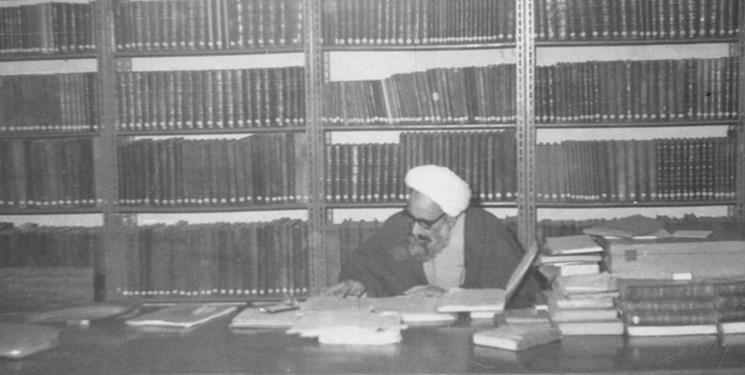 ماجرای درخواست اعدام برای علامه امینی و حکم جالب قاضیالقضات بغداد