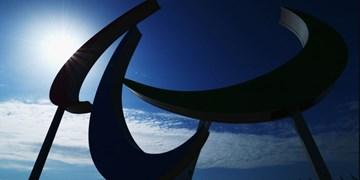 کنفرانس ویدئویی کمیته بینالمللی پارالمپیک اواسط تیرماه برگزار میشود