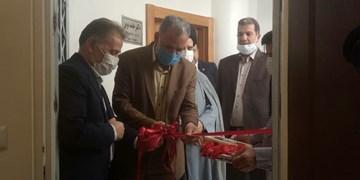 کمبود مرکز پزشکی قانونی در استان تهران وجود ندارد/ افتتاح پزشکی قانونی شهرستان پردیس