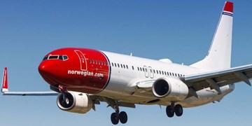 هواپیمایی نروژ سفارش خرید 97 فروند بوئینگ را لغو کرد/ نروژیها به دنبال دریافت خسارت از بوئینگ