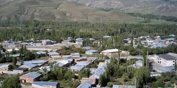 برپایی مجلس ترحیم عامل کرونا در روستای «خوجین» خلخال/ قرنطینه شدن ۱۵ خانه و فوت یک نفر