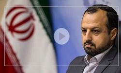 افشاگری نماینده مجلس از  عوامل افزایش قیمت مسکن