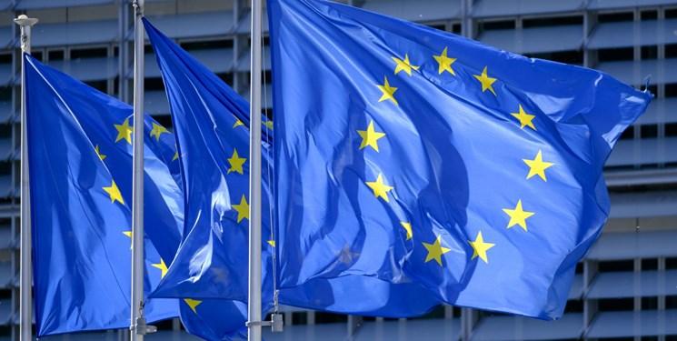 اتحادیه اروپا ممنوعیت سفر «شهروندان آمریکا» را تمدید کرد