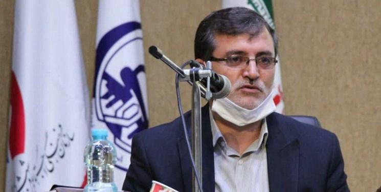 نماینده غرب تهران در مجلس: رفع انحصار کانون وکلا را به کمیسیون قضایی میبریم