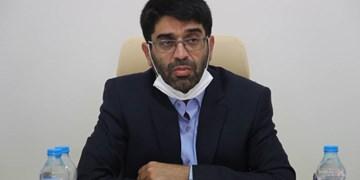 راهاندازی کارخانه فولاد ضد زنگ در منطقه ویژه اقتصادی رفسنجان