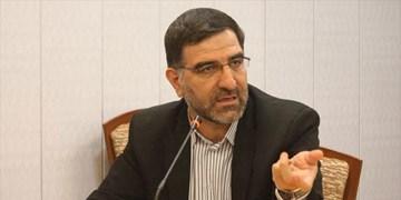 دولت به برخی واردکنندگان وعده تخصیص ارز ۴۲۰۰ در ازای حمایت در انتخابات ۱۴۰۰ داده است