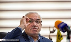 فتح اللهزاده: فوتبالی ها پشت کریمی را خالی کردند/ لابی کردن تخلف نیست، رئیس فیفا هم برای همین سفر میکند