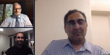 ناگفتههای  استاد دانشگاه صنعتی شریف از زندان آمریکا/ وکلای آمریکایی برای دفاع از استاد ایرانی چه یاد گرفتند؟